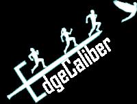 Edge Caliber